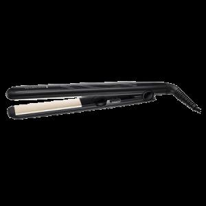 Remington S3500 turmalin 230°
