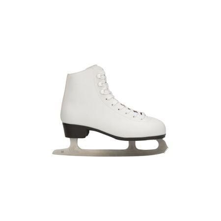 Patine de gheata, Nijdam, Pentru Femei, Figure Skate Classic, 39