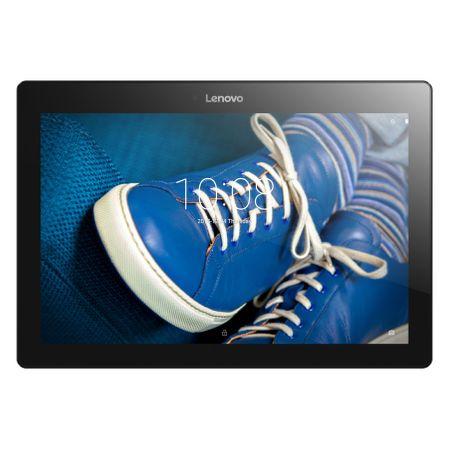 Tableta Lenovo Tab 2 TB2-X30F, 10.1'', Quad-Core 1.3 GHz, 2GB, 16GB, Midnight Blue