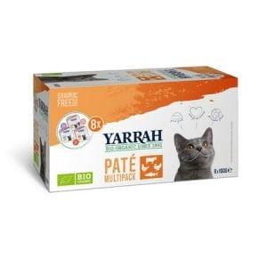 Vitamine pofta de mancare pisici
