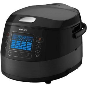 Multicooker Philips HD4749 70