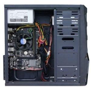 Desktop Gaming PC JupiterEX JTR0026