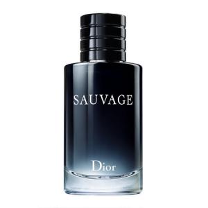 Apa de Toaleta Christian Dior Sauvage