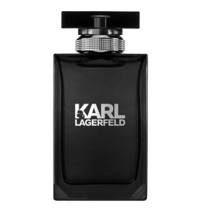 Apa de Toaleta Karl Lagerfeld