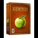 Joc Newton