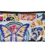 Penar textil Gaudi