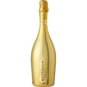 Vin spumant Bottega Gold Prosecco 11 750 ml